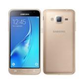 Samsung SM-J320F Galaxy J3 (2016) Dual Sim 4G 8GB Gold EU