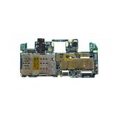 PCB Board Ulefone Power Original