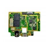 PCB Board Ulefone Be Pro 2 Original