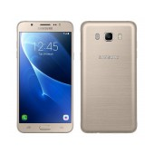 Samsung SM-J710FN Galaxy J7 (2016) 4G 16GB Gold EU