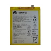 Battery Huawei HB366481ECW for P9 Original Bulk