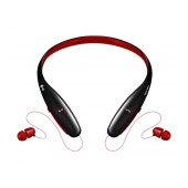 Bluetooth Hands Free LG Tone Infinim HBS-900 Red