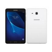 Samsung SM-T280 Galaxy Tab A (2016) 7