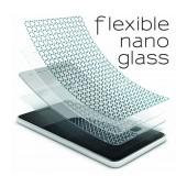Screen Protector Ancus Tempered Glass Nano Shield 0.15 mm 9H for MLS iQTab Magic (iQ3203) 10.1