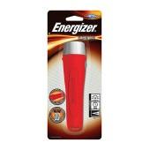 Torch Energizer Grip-it Led 1 Led 50 Lumens