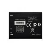 Battery CAB3120000C1 for Alcatel One Touch OT-950 OEM Bulk