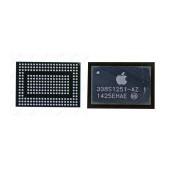 IC, Power Management 338S1251-AZ Apple iPhone 6/ 6 Plus Original