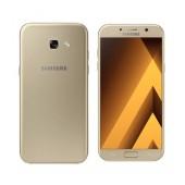 Samsung SM-A520F Galaxy A5 (2017) 32GB Gold Sand EU