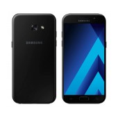 Sample phone (Dummy) for specification reference of model Samsung SM-A520F Galaxy A5 (2017)