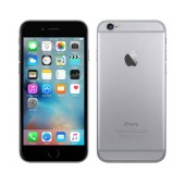 Refurbished Phone Apple iPhone 6S 16GB Space Gray A