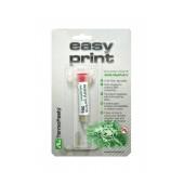 Soldering Paste TermoPasty Easy Print Sn96,5Ag3Cu0,5 20ml REL - 0