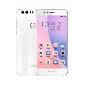Huawei Honor 8 4G 32GB Dual White EU