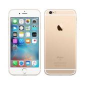 Refurbished Phone Apple iPhone 6S 16GB Gold A