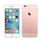 Refurbished Phone Apple iPhone 6S 16GB Rose Gold A
