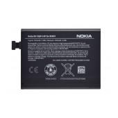 Battery Nokia BV-5QW for Lumia 929 Original Bulk