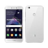 Huawei P8 Lite (2017) 4G 16GB Dual White EU