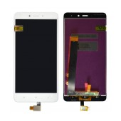 LCD & Digitizer Xiaomi Redmi Note 4 White