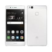 Huawei P9 Lite 4G 16GB 3GB RAM Dual White EU