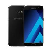 Samsung SM-A520F Galaxy A5 (2017) 32GB Black Sky EU