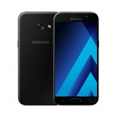 Samsung SM-A320FL Galaxy A3 (2017) 16GB Black Sky EU