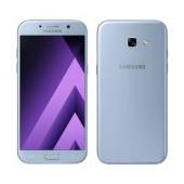 Samsung SM-A520F Galaxy A5 (2017) 32GB Blue EU