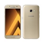 Samsung SM-A320FL Galaxy A3 (2017) 16GB Gold Sand EU