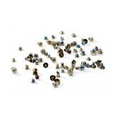 Set Screw Apple iPhone 7 (68 Pieces)