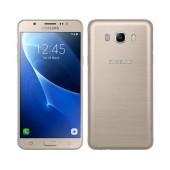Samsung SM-J510FN Galaxy J5 (2016) 4G 16GB Gold EU