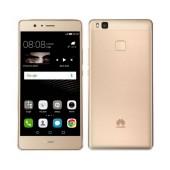 Huawei P9 Lite 4G 16GB 3GB RAM Dual Gold EU