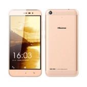 Hisense F30 Pureshot Lite 4G LTE (Dual SIM) 5.0
