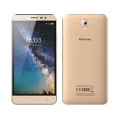 Hisense F22 4G LTE (Dual SIM) 5.5