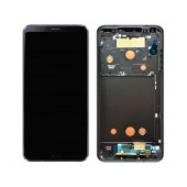 Original LCD & Digitizer for LG G6 H870 ACQ89384002
