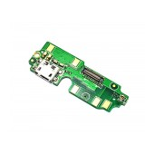 Plugin Connector Xiaomi Redmi Pro with Microphone and PCB OEM Type A