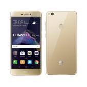 Huawei P8 Lite (2017) 4G 16GB Dual Gold EU