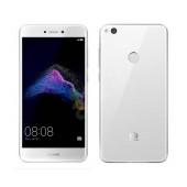 Huawei P9 Lite (2017) 4G 16GB Dual White EU