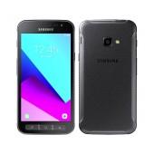 Samsung SM-G390F Galaxy Xcover 4 16GB Black