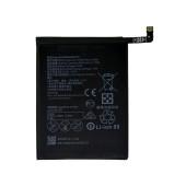 Battery Huawei HB396689ECW for Mate 9, Mate 9 Pro Original Bulk