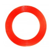 Double Side Silicone Tape for Touch Screen 0.5 cm/3m