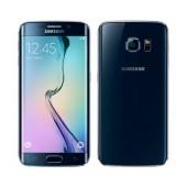 Refurbished Samsung SM-G925P Galaxy S6 Edge 32GB Black B without Greek Menu