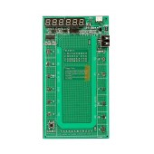 Battery Tester-Activation PCB Kaisi K-9206 for Samsung/Huawei P6/Huawei P7/Xiaomi/Oppo/Vivo