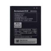 Battery Rechargable Lenovo BL217 for S930 / S939 Original Bulk
