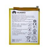Battery Huawei HB376883ECW for P9 Plus Original Bulk