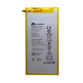 Battery Huawei HB3080G1EBW for MediaPad T1 8.0 Original Bulk