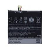 Battery HTC B2PQ9100 for One A9 Original Bulk