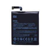 Battery Rechargable Xiaomi BM39 for Mi 6 Original Bulk