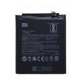 Battery Rechargable Xiaomi BN43 for Redmi Note 4 / 4X Original Bulk