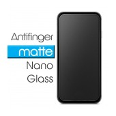 Screen Protector Ancus Tempered Glass Nano Shield Anti-Finger Matte 0.15 mm 9H for Samsung SM-G930F Galaxy S7