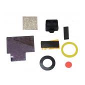 Rework Kit Hisense C30 Original