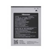 Battery Hisense LIW38238 for F22 Original Bulk