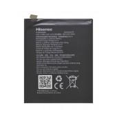 Battery Hisense LPN384300B for C30 Original Bulk